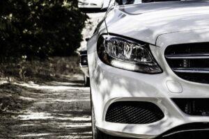 Sconto bollo auto 2020 |  a chi spetta |  importo e calcolo