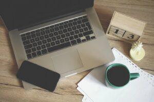 Smart Working come diritto del lavoratore: novità in arrivo nel dl rilancio