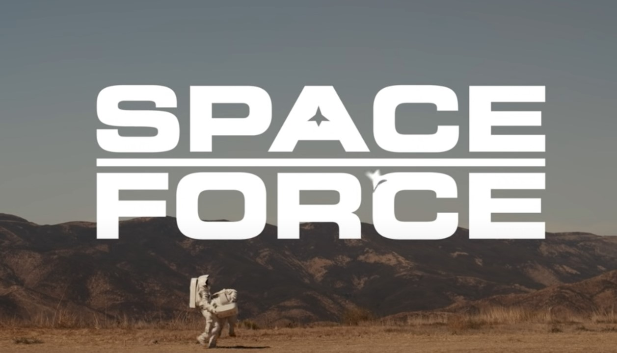 Space Force trama, cast, anticipazioni serie tv netflix. Quando esce
