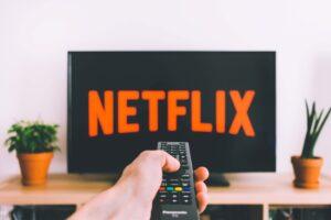 Serie tv Netflix giugno 2020 |  calendario uscite e trame principali
