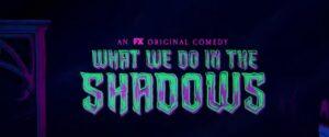 What We do in the Shadows: trama, cast e quando esce la seri