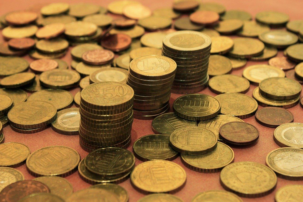 Bonus 600 euro Inps in automatico: ecco chi lo riceve senza fare domanda