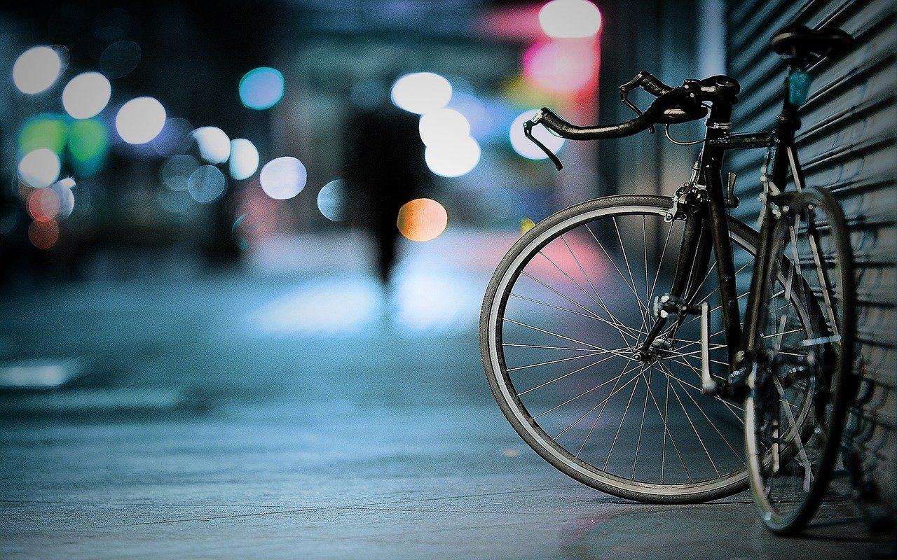 Click day bonus bici 2020: come prepararsi? Si può avere il mezzo gratis?
