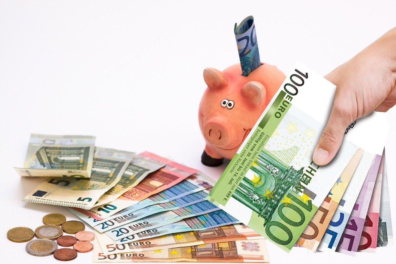 Cedola BTP Italia 2020 tasso interesse