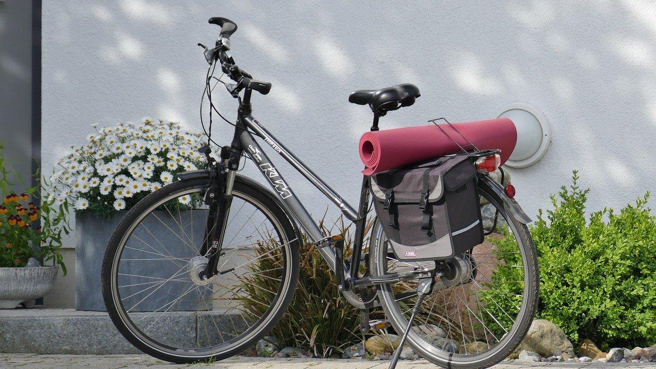 Come richiedere il bonus bicicletta da 500 euro