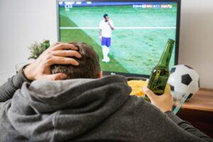 Diritti tv Serie A: scontro Lega-Sky e campionato in chiaro gratis?