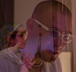 Può succedere: il brano che ha acceso l'interesse sul mondo Hare Krishna