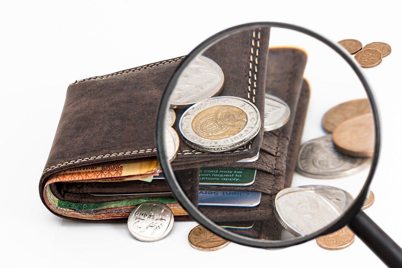 Controlli fiscali: ripresa da giugno, ecco chi rischia sanzioni