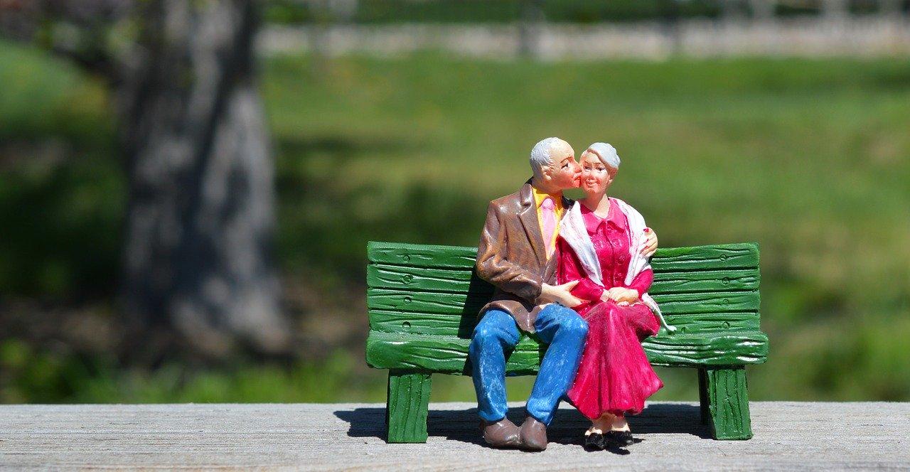 Pensioni ultima ora pagamento assegni Inps assicurato