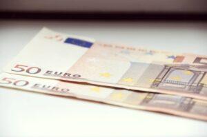 Pensioni ultime notizie: assegno minimo a 1000 euro da oggi,