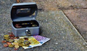 Pensioni ultime notizie: pagamento torna a rischio. Mancano