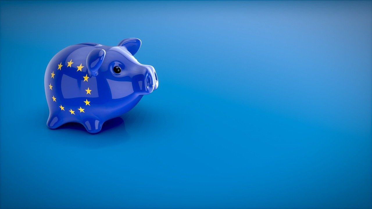 Pensioni ultime notizie Recovery Fund