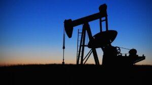 Prezzo petrolio: valore e quotazione a fine maggio 2020 ancora in calo