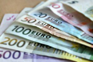 Quanto guadagna Giorgio Panariello: stipendio e incassi del