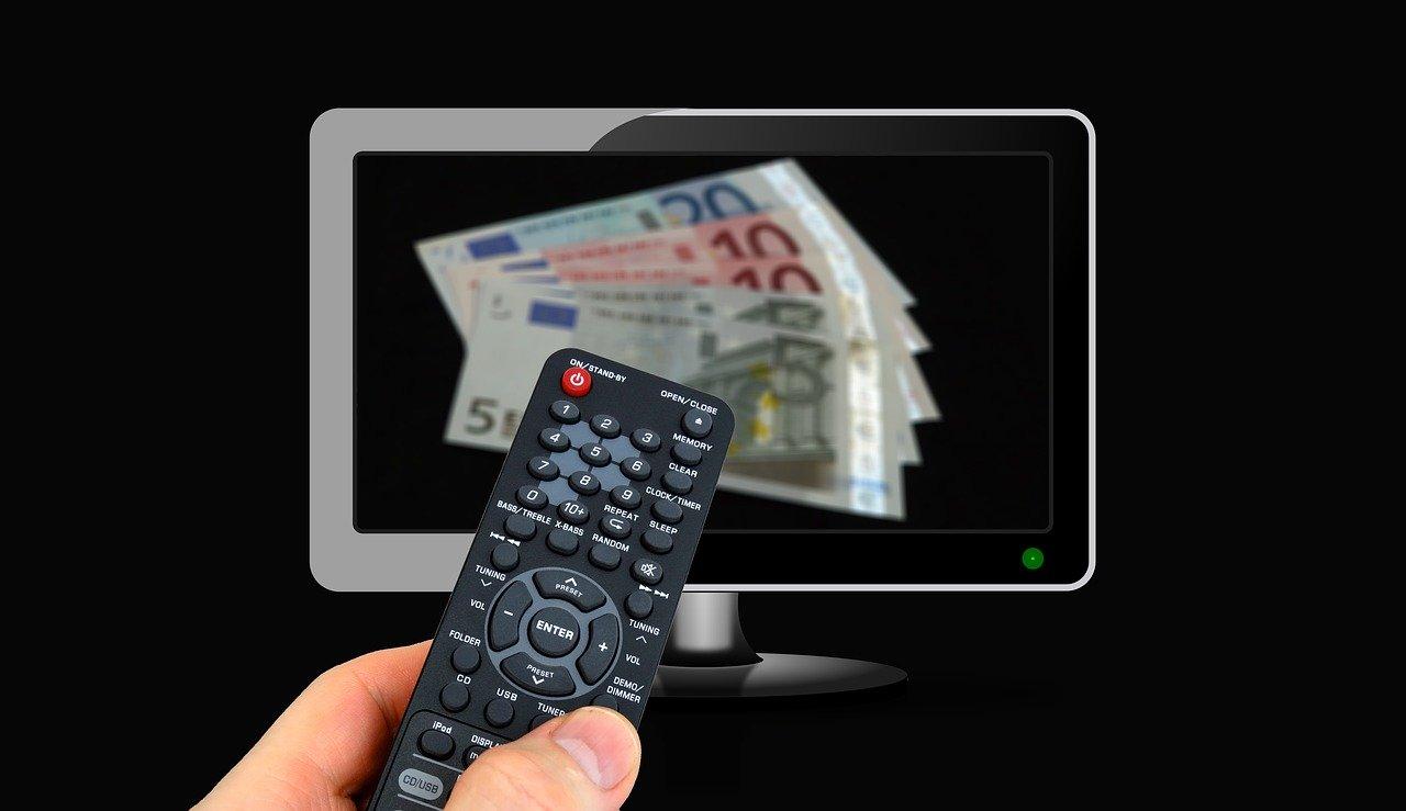 Quanto guadagnano i virologi in tv