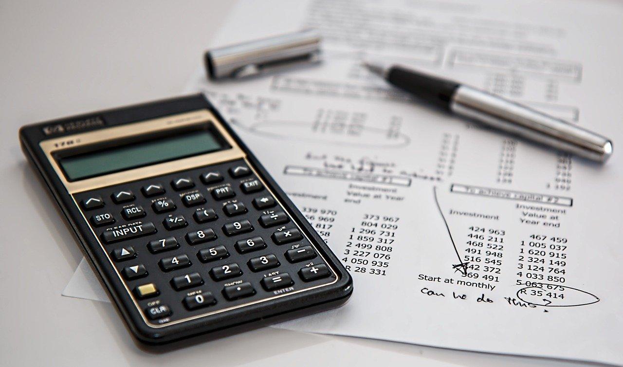 Rinvio tasse e cartelle esattoriali