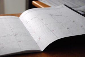 Scadenze fiscali giugno 2020: calendario date e come cambiano