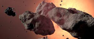 Asteroide vicino alla terra 6 giugno 2020: quando passa e di