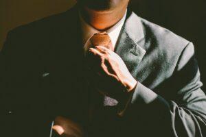 Cambio orario di lavoro con Covid: cosa può fare il datore di lavoro?