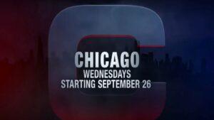 Chicago Fire 7: trama e anticipazioni episodi stasera 8 lugl