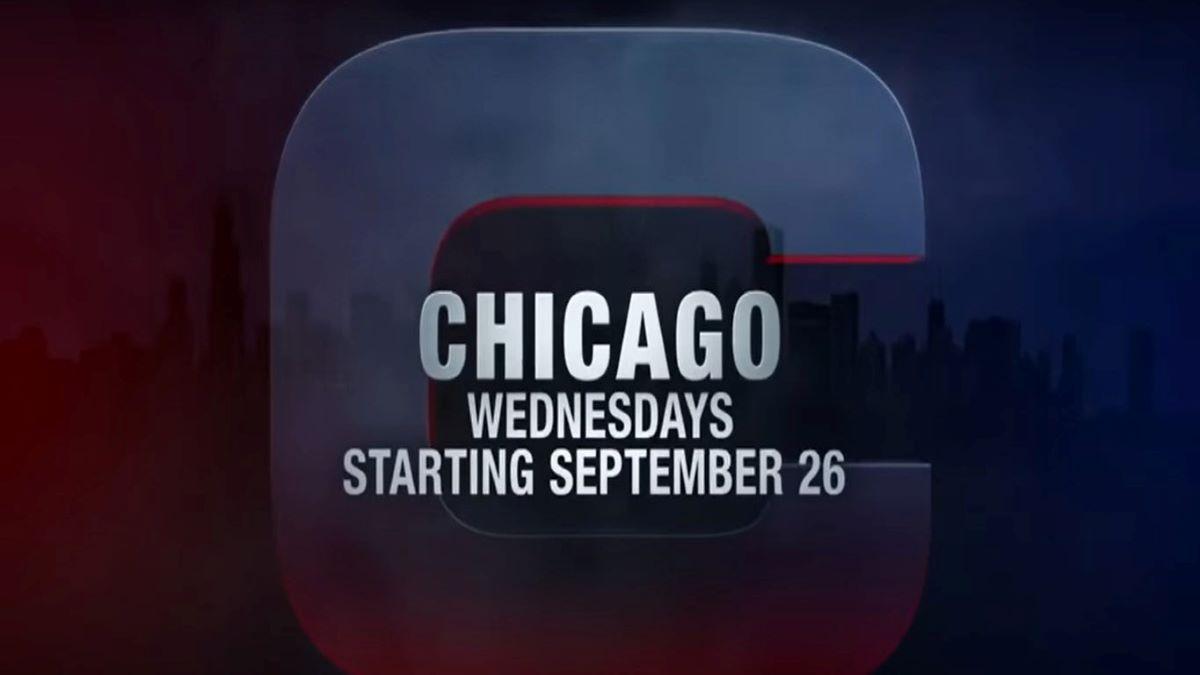 Chicago Fire 7: trama, cast e anticipazioni stasera 30 giugno 2020
