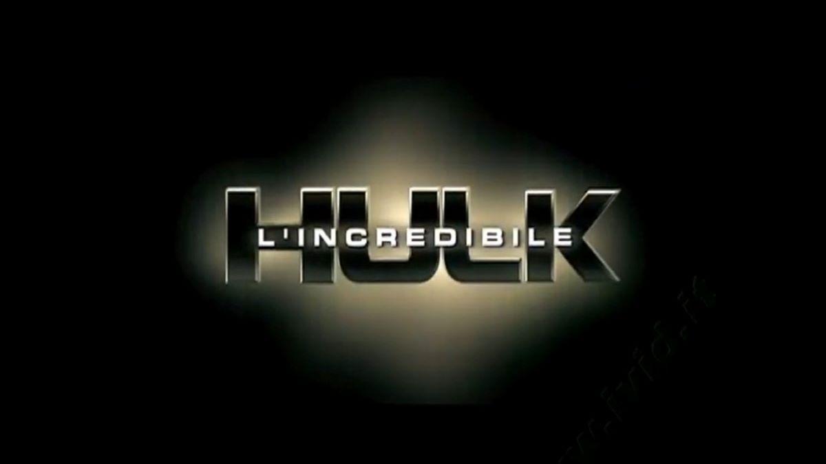 L'incredibile Hulk: trama, cast e anticipazioni 25 giugno 2020