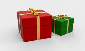 Idee regalo per lui e per lei Amazon: offerte e promozioni o