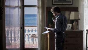 Il giovane Montalbano: trama, cast e anticipazioni prima pun