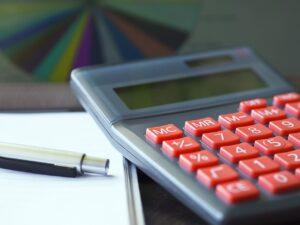 Importo tasse sud 2020 2021 dimezzato: ecco il piano del gov