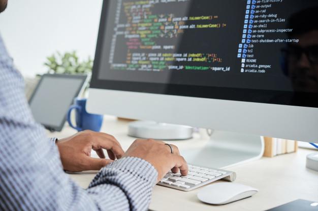 Offerte Informatica e Software