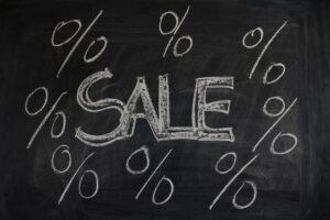 Offerte Amazon: i migliori prodotti della tecnologia in scon