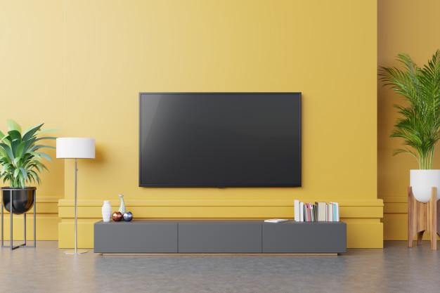 Amazon TV e Home