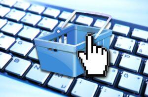 Offerte del giorno Amazon: ventiquattro ore per comprare in