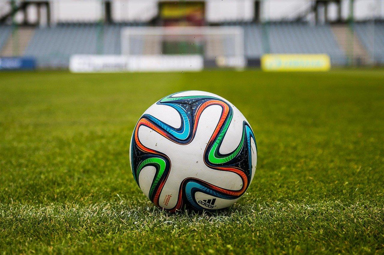 Parma-Inter dove vederla in diretta streaming o in tv