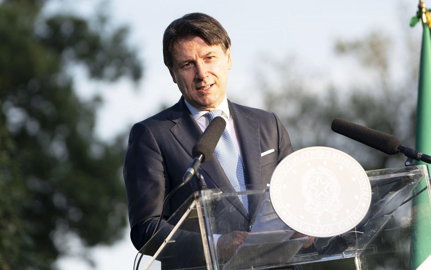 Governo ultime notizie: terzo mandato Conte? Cosa potrebbe succedere