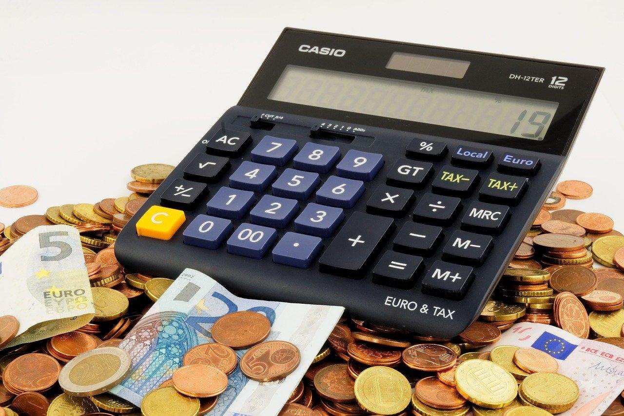 Rimborsi Fisco 2020 tempo accredito sul conto e quando arrivano