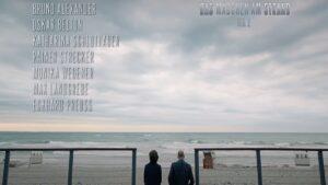 Sabbia rosso sangue: trama, cast e spiegazione del film stas