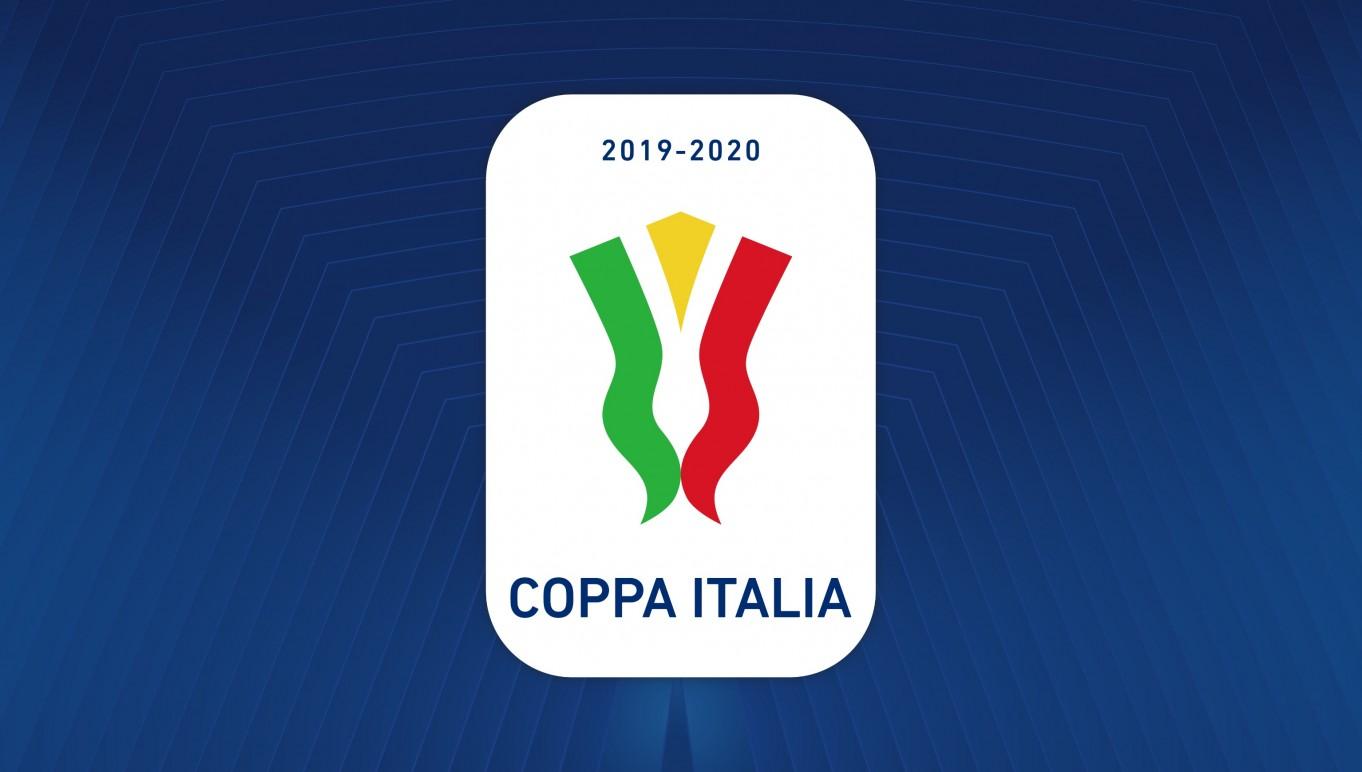 Torino-Parma dove vederla in diretta streaming o in tv