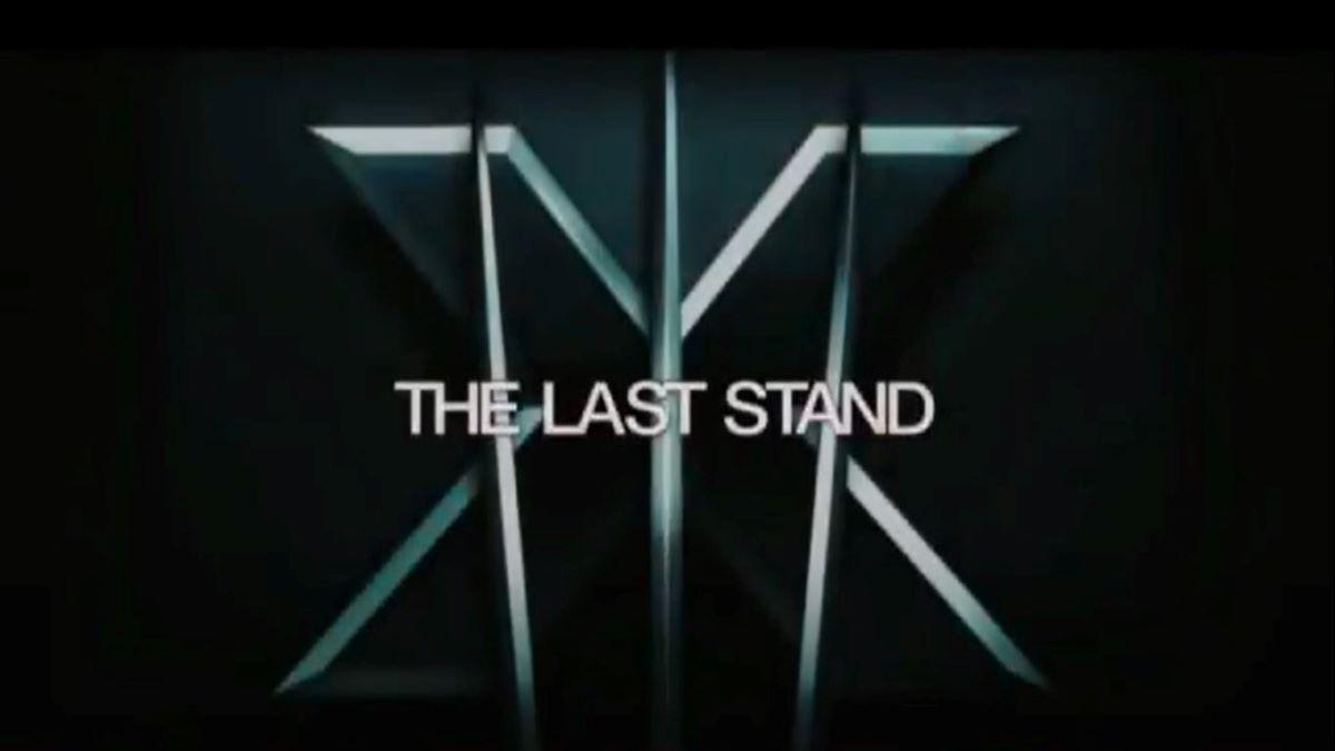 X-Men Conflitto Finale: trama, cast e anticipazioni del film stasera in tv
