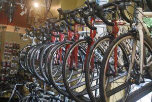 Bonus bici 2020: raddoppio fondi, ecco quanti lo possono ric