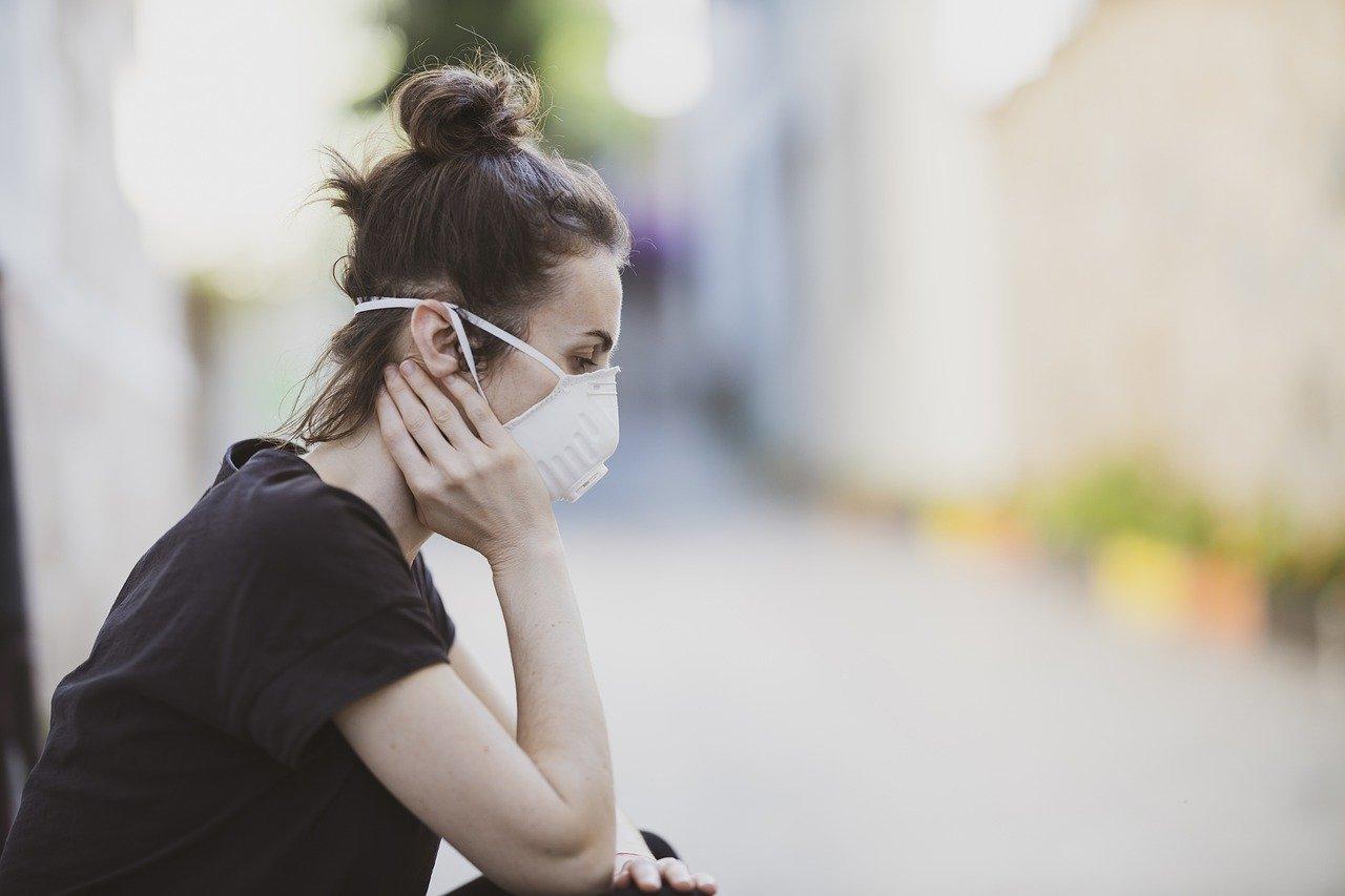 Coronavirus ultime notizie contagi Lombardia in aumento