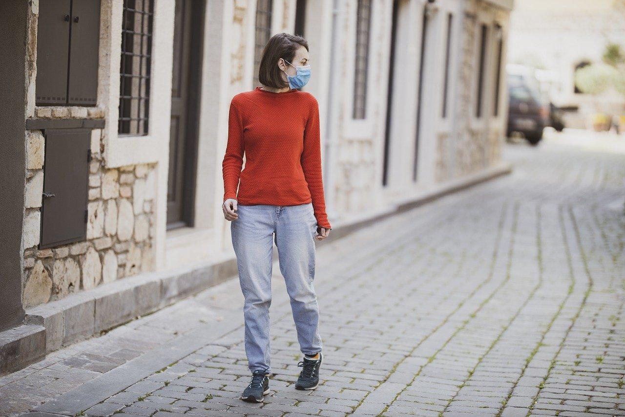 Coronavirus ultime notizie nuovi focolai Italia