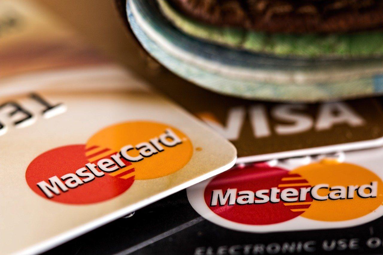 Detrazioni Irpef 2020 solo con pagamenti tracciabili, cosa cambia