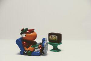 Diritti tv Serie A Sky: divieto esclusiva online, cosa cambi