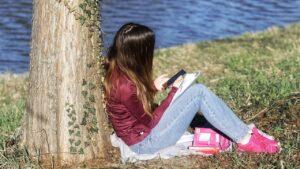 Iliad, Ho e Tre: offerte mobile internet e minuti a giugno 2