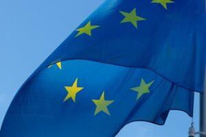 Sondaggi politici Kantar: italiani chiedono maggiori sforzi