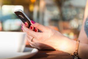 Miglior smartphone giugno 2020: classifica per fasce e prezz