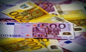 Quanto guadagna Roberto Gualtieri: stipendio del Ministro dell'Economia