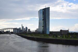 Riunione BCE 4 giugno 2020: cosa è stato deciso. I cambiamenti