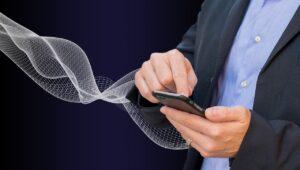 Tim, Wind e Vodafone: offerte mobile internet e minuti a giugno 2020